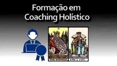 Formação em Coaching Holístico